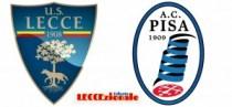 Lecce-Pisa