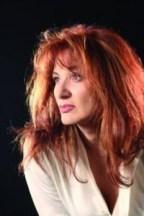 Carla Guido