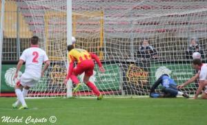 Zigoni gol 3-4