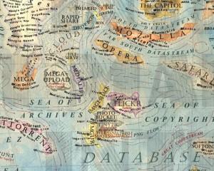 map-internet-6