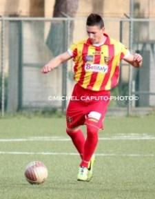 Stefano Chirizzi 1