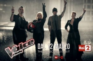 the-voice-of-italy-2-coach