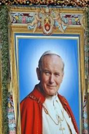Vaticano - Beatificazione Giovanni Paolo II