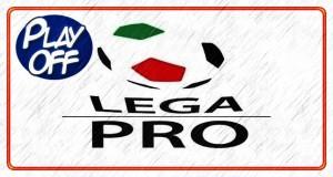 Lega Pro play-off