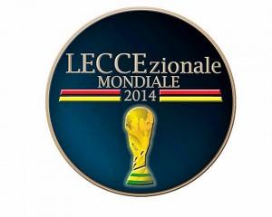 Leccezionale Mondiale 2014