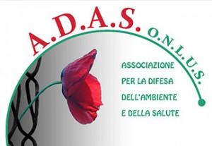 adas 2