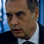 Fabrizio Camilli