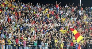 Abbonamenti Lecce