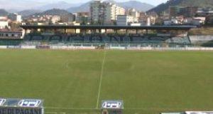"Stadio ""Marcello Torre"""