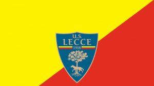 Lecce su Sky