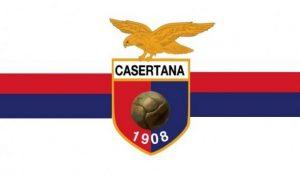 casertana-logo