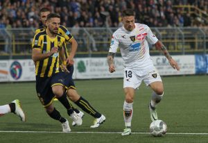 caturano-vs-juve-stabia