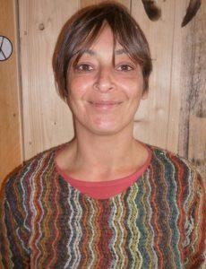 Elena Moretti
