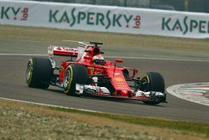 ferrari-sf70h-debutto-fiorano-raikkonen