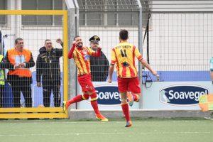 esultanza-lepore-dopo-gol-al-francavilla