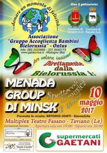 accoglienza-bambini-bielorussia-menada-group