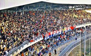 stadio-riviera-delle-palme-sambenedettese