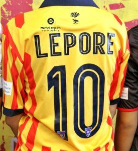 maglia-lepore-2017-18