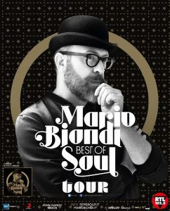 locandina_best-of-soul-tour-b