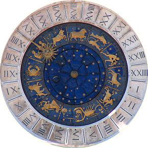 astrologia-cerchio-zodiacale