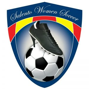 logo-salento-women-soccer