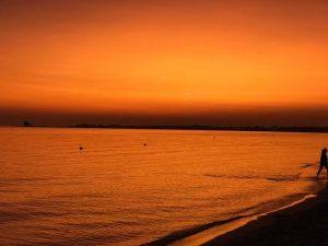 tramonto-rosso-30-agosto-2017