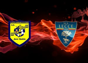 juve-stabia-lecce-fiamme