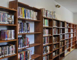 biblioteca-pubblica-libri