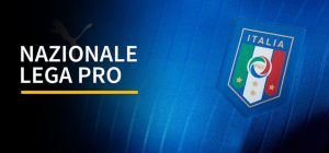 nazionale-lega-pro-italia