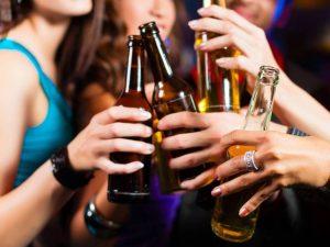 alcool-e-minori-2