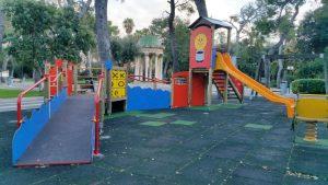 foto-parco-villa-lecce-1