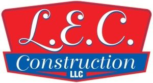LEC Construction, LLC