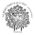 Logo La Brebis Perrette
