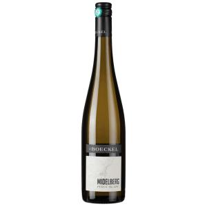 Domaine Boeckel Pinot Blanc Midelberg