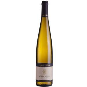 Domaine Boeckel Pinot Gris 2019