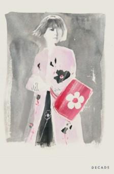 decade-diaryillustration-prada-spring-2013-e1362052820613