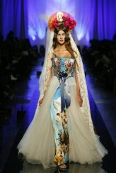 coveted-Jean-Paul-Gaultier-is-a-French-haute-couture-