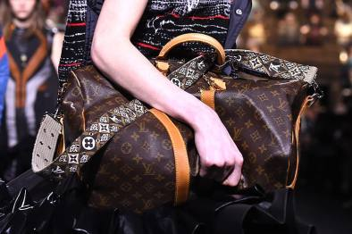 fashion-week-paris-Louis Vuitton