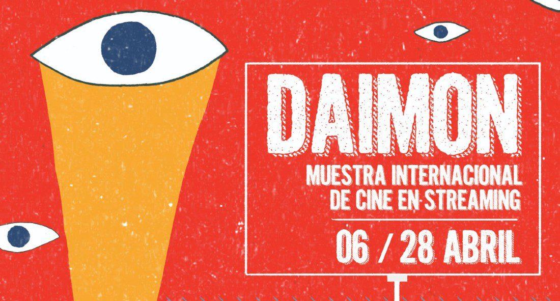 El Instituto Mexicano de Cinematografía realiza una muestra de cine internacional vía streaming, a partir del 6 de abril.