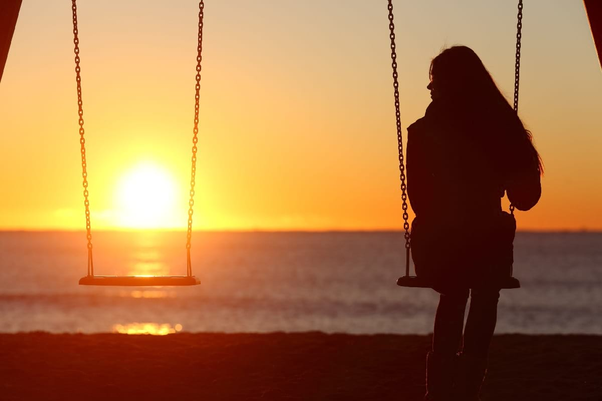 soledad-EREMOFOBIA-PORTADA