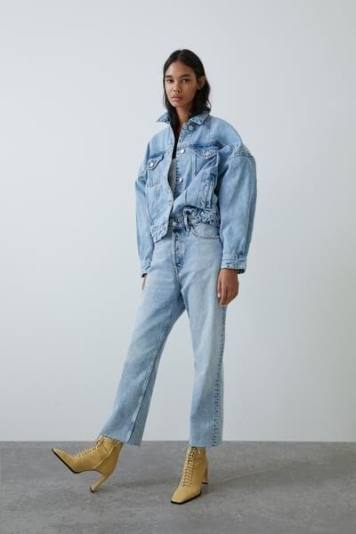 denim-tendencia-moda-2020 (8)