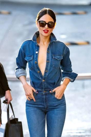 denim-tendencia-moda-2020 (9)