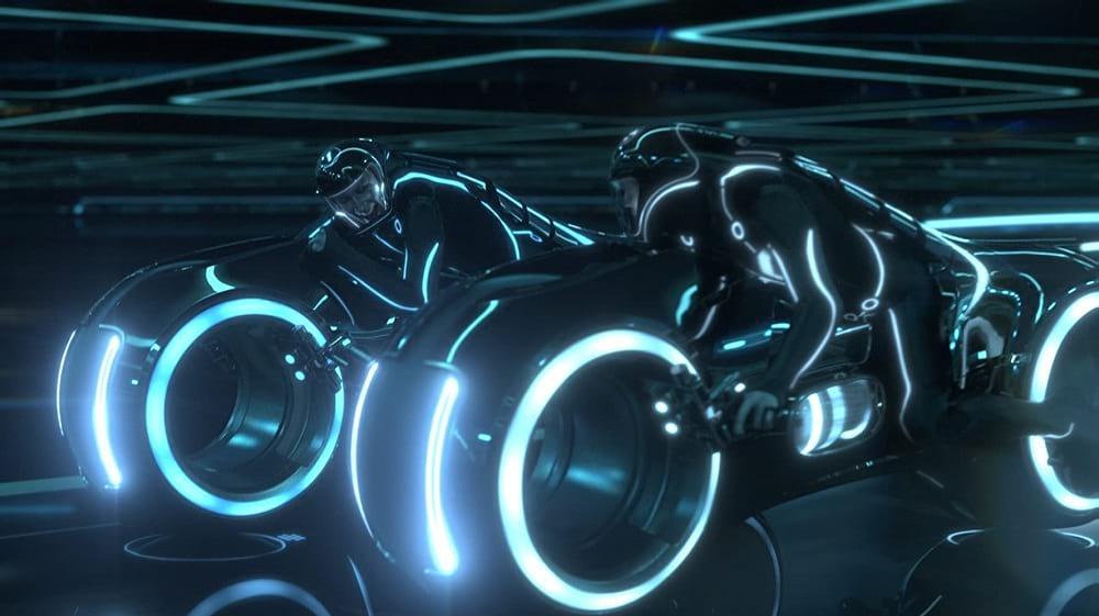 Luego de 10 años, Disney  daría luz verde para 'Tron 3', continuación que tendría a Jared Leto en el rol principal. Aún no hay fecha estimada de estreno.