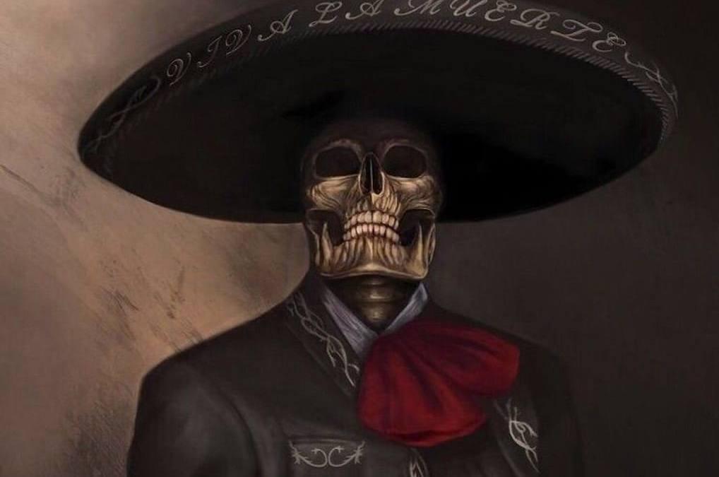 LAS LEYENDAS DE TERROR MEXICANAS MÁS ESPELUZNANTES