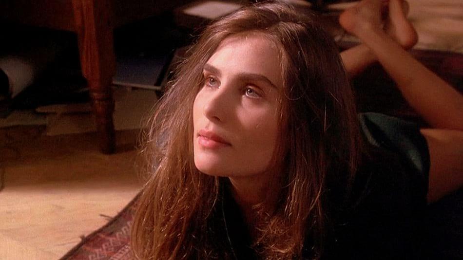 'BITTER MOON' (1992) ROZAN EL GÉNERO NOPOR |LE CHAT MAGAZINE|REVISTA DIGITAL