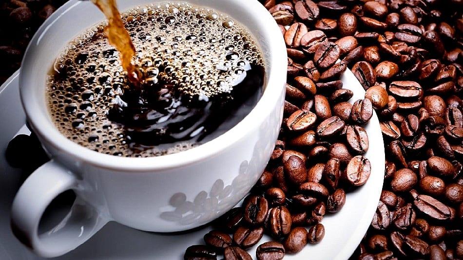 BEBER CAFÉ ANTES DE ENTRENAR AYUDA A PERDER PESO| LE CHAT MAGAZINE|REVISTA DIGITAL