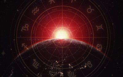 ENERGÍA DE JUNIO 2021: HORÓSCOPO MENSUAL COMPLETO