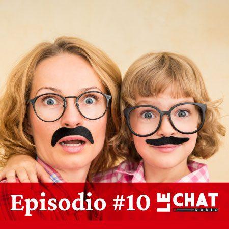 Episodio10 Le Chat Radio