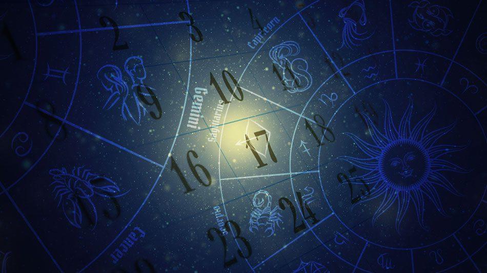 HORÓSCOPO DE JULIO 2021: TODAS LAS ENERGÍAS DEL MES | REVISTA LE CHAT MAGAZINE | ASTROLOGIA