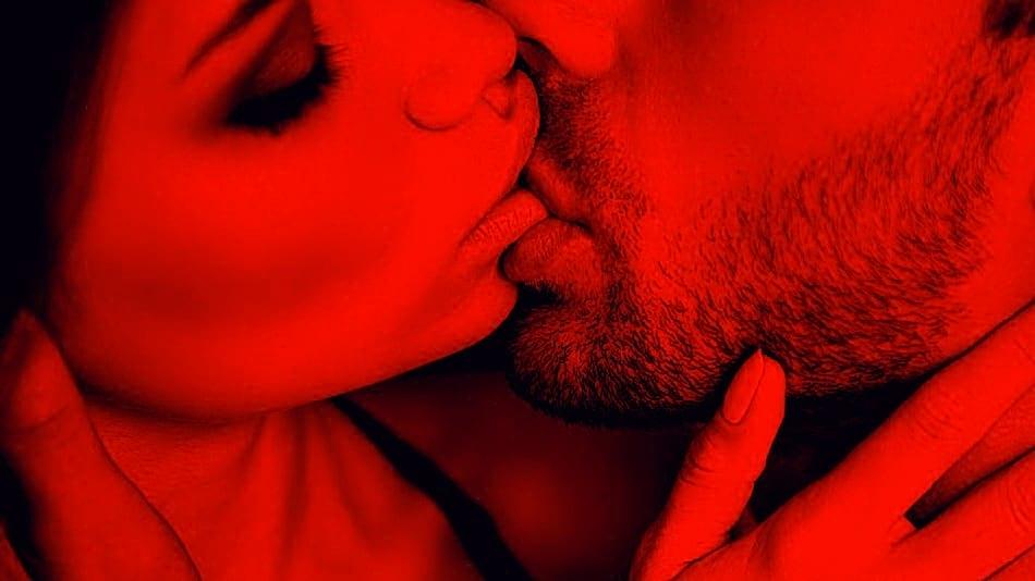 SEXUALIDAD: MITOS SEXUALES DERRIBADOS POR LA SEXOLOGIA | REVISTA LE CHAT MAGAZINE